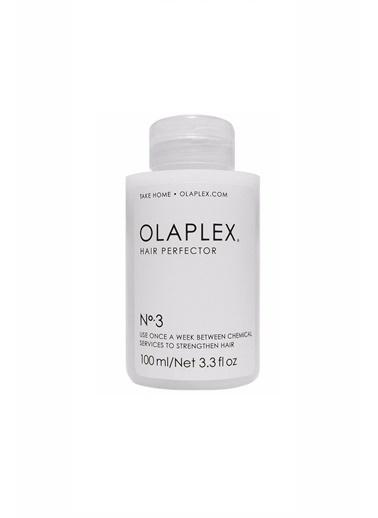 Olaplex Olaplex Hair Perfector No:3 Saç Bakımı 100 Ml Renksiz